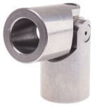 Product image for 3GB 1plain bearing universal joint20mmID