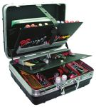 Product image for MAINTENANCE TOOL KIT