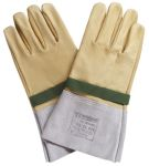 Product image for Electricians overgloves, size 10