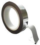 Product image for ALUMINIUM FOIL TAPE  CONDUCTIVE ADHESIVE