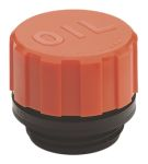 """Product image for G1 1/2"""" HYDRAULIC BREATHER CAP"""