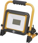 Product image for brennenstuhl 1171253533 LED Work Light, 50 W, 240 V, IP65