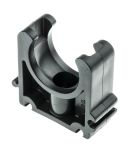 Product image for POLYETHYLENE KLIP-IT PIPE CLIP ,25MM
