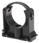 Product image for KLIP-IT PIPE CLIP TYPE 061H 11/2IN