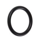 Product image for O Rings M 16 x 2.0mm