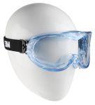 Product image for Fahrenheit Goggle DX Coating