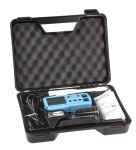 Product image for HI 9811-5N PORTABLE PH/EC/TDS/TEMP METER
