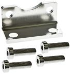 Product image for CYLINDER FOOT FOR 32