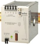Product image for 60W INDUSTRIAL POWER SUPPLY ALE2402R