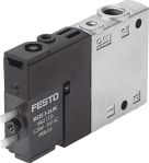 Product image for CPE10-M1BH-3GL-M7 solenoid valve