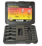 Product image for Bondhus 6 pieces Hex Key Set, 4mm