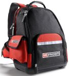 Product image for FACOM Backpack with Tool Organiser