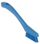 Product image for DETAIL BRUSH BLUE