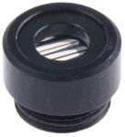 Product image for LINE OPTIC FOR LASERLYTE FLEX (90D)
