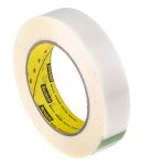 Product image for Low friction resist tape 5423 25mmx19,5m