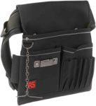 Product image for Electricians Tool Pouch
