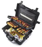 Product image for 29 Piece Electrician's Tool Kit