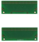 Product image for RE918 ADAPTER MOLEX FPC / FFC
