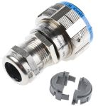 Product image for Amphenol, RJFTVX, Male RJ45 Connector