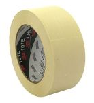 Product image for Paper masking tape 602214 50mmx50m