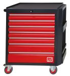 Product image for 7 Drawer GT Plus Jumbo