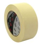 Product image for Basic masking tape 101E 36mm