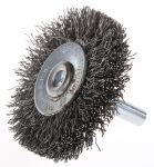 Product image for CIRCULAR BRUSH