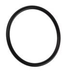 Product image for O Rings M 32 x 2.0mm