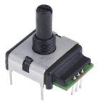 Product image for ECW Digital Encoder, 24Detents, 24 pulse