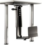 Product image for PC Holder with rotation function, Black