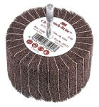 Product image for ABRASIVE WHEEL P80