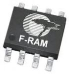 Product image for CYPRESS SEMICONDUCTOR, CY15B102Q-SXE