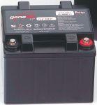 Product image for Enersys RSAMP3727 Lead Acid Battery - 12V, 16Ah