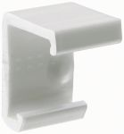 Product image for 3 way MTA socket cover,3.96mm pitch