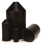 Product image for End Cap Adhesive Lined for 30.0-60.0mm