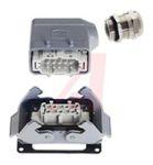 Product image for HAN 10B Kit SE Mtal Hood/Strt Blkhd Base
