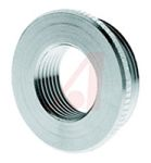 Product image for REDUCER M32/M25