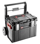Product image for TOUGH SYSTEM BOX ON WHEELS FS 450 - NEW