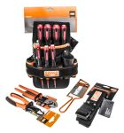 Product image for Electricians Pouch set