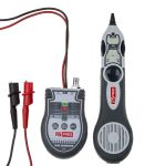 Product image for CT700 3-In-1 Tracer/Toner/Cable Test Kit
