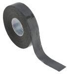 Product image for RS Pro Amalgamating tape 25mm x 10m