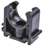 Product image for POLYETHYLENE KLIP-IT PIPE CLIP, 20MM