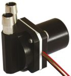 Product image for RS PRO, 12 V 324 mbar Water Pump, 2.8L/min