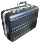Product image for ABS Tool Case 465x345x185mm