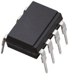 Product image for AVAGO, OPTOCOUPLER, HCPL-7710-000E