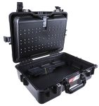 Product image for 25 Piece Technicians Tool Kit