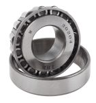 Product image for Taper Roller Bearing ID20xOD47xW15.25 mm
