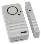 Product image for Sure24 100dB Window & Door Alarm