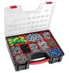 Product image for TOOL BOX ORGANIZER