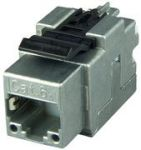 Product image for AMJ MODULE K CAT.6A T568B